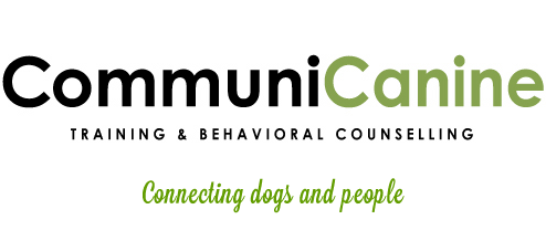 Dog Training – Sidney BC – CommuniCanine